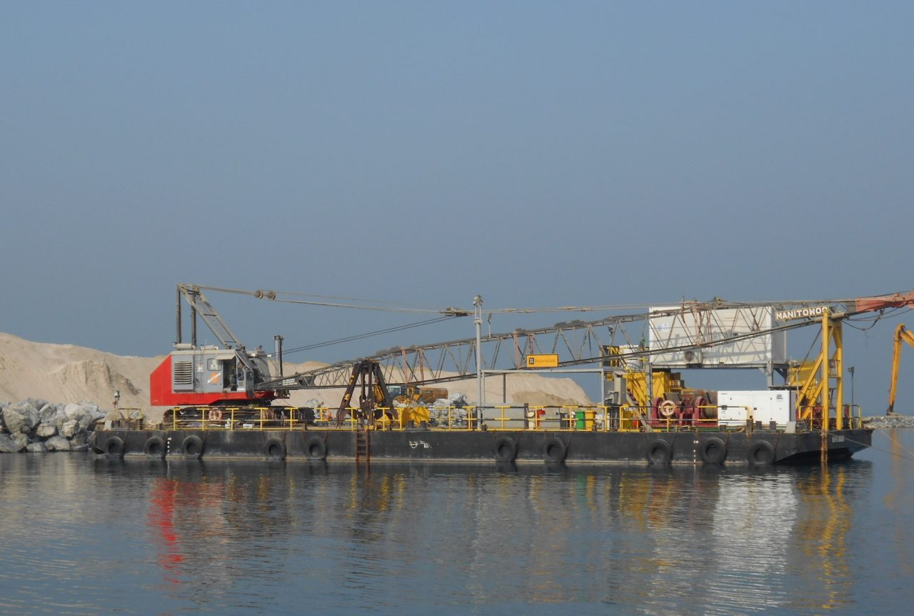 MR05_Work Barge_New